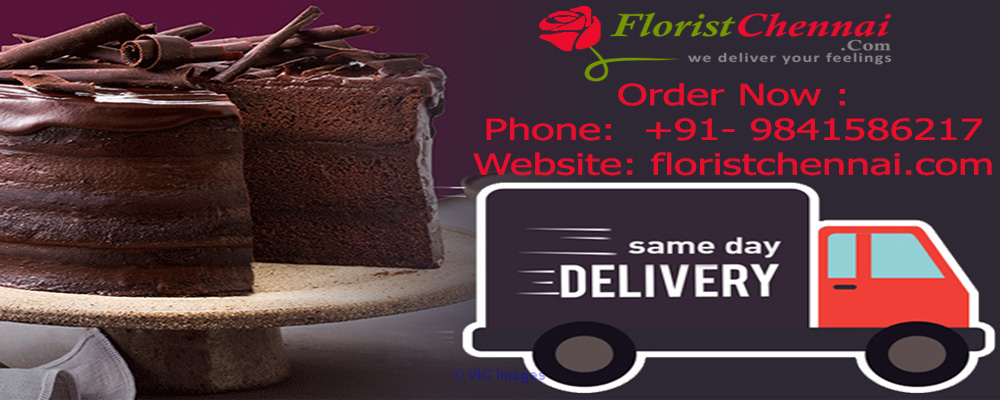 Best Online Cake & Flower Delivery in Chennai | floristchennai.com Atlanta, GA, US Classifieds